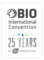 BIO International Convention 2019
