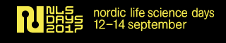 Nordic Life Sciences Partnering 2017